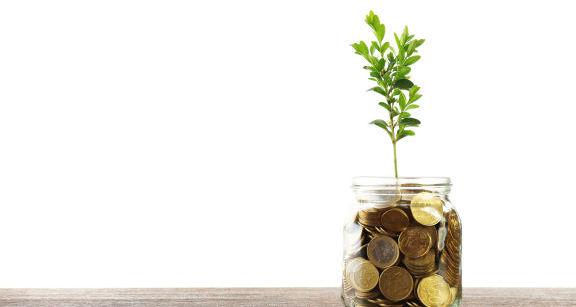 Prélèvement à la source de l'impôt sur le revenu : qu'est-ce qui est prévu ?
