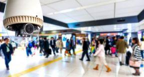 La vidéoprotection aux abords des commerces est autorisée