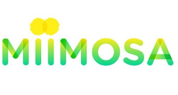 Grâce à MiiMOSA, FCN propose un nouveau service au monde agricole