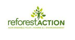 Le cabinet FCN vous offre 1 arbre à planter !