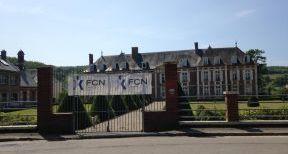 La Seine Maritime fête les 70 ans du cabinet FCN !