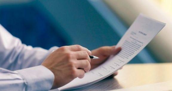 Reçu pour solde de tout compte: à quelle condition protège-t-il l'employeur?