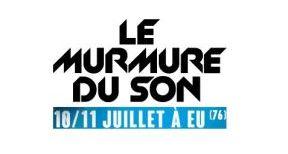 """FCN partenaire du Festival """"LE MURMURE DU SON"""" à Eu"""