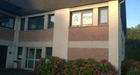 FCN recrute pour son bureau de Eu