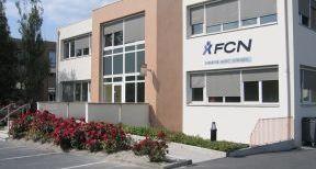FCN REIMS FARMAN - Coupure du téléphone