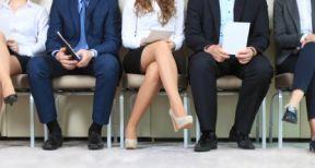 Aide à la première embauche:chose promise, chose due!