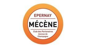 FCN, de nouveau mécène de la ville d'Epernay