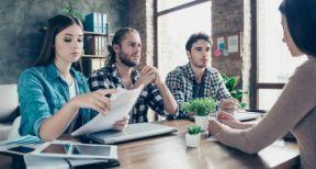 Plus de 1,8million de salariés dans le secteur associatif