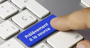 Réunion d'information au bureau FCN Paris