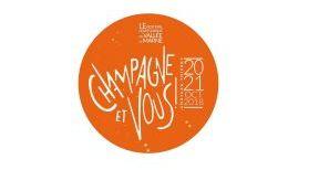 FCN est de nouveau partenaire du festival Champagne et Vous