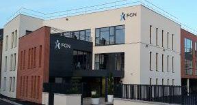 Fermeture exceptionnelle de votre bureau FCN Epernay