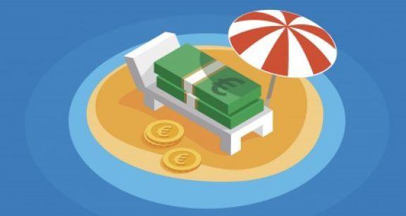 Tous les comptes bancaires détenus à l'étranger doivent être déclarés!