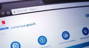 Le gouvernement offre de la visibilité aux e-commerçants « responsables »