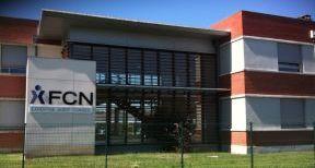 Fermeture du bureau FCBM Châlons-en-Champagne