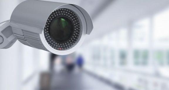 Employeurs: votre système de vidéosurveillance est-il en règle?