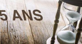 Garantie des vices cachés: attention au délai pour agir!