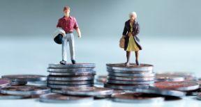 Des mesures pour supprimer les écarts de salaire entre les femmes et les hommes