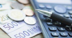 Aménagement des prélèvements sociaux sur les revenus du capital