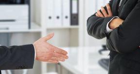Responsabilité d'une association en cas de rupture d'une relation commerciale