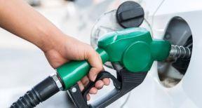 TVA sur l'essence: quel montant pouvez-vous déduire en2019?