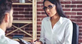 Entretiens professionnels des salariés: comment devez-vous procéder?