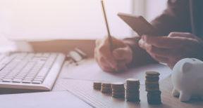 Réunion d'information : l'épargne salariale, une alternative à la rémunération classique !