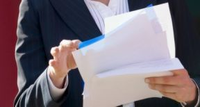 Prévoyance collective: informez vos salariés!