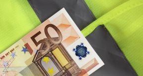 Prime «Gilets jaunes»: quelles règles de déduction fiscale dans les groupes?