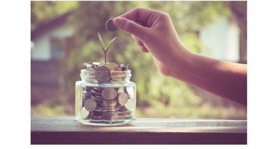 L'épargne salariale : une opportunité à saisir pour les TPE / PME