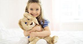FCN organise une collecte de jouets, livres et vêtements pour les enfants !