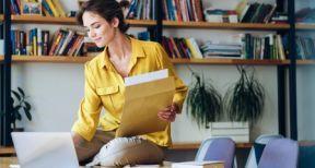 Un nouveau prêt d'honneur destiné aux femmes entrepreneures en Normandie