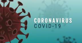 INFORMATION CORONAVIRUS - FCN continue à vous accompagner