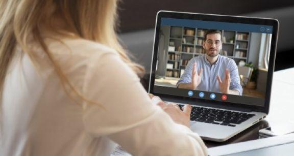 Confinement: peaufiner son projet entrepreneurial grâce aux formations en ligne