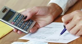 Comment calculer l'indemnité d'activité partielle de vos salariés?