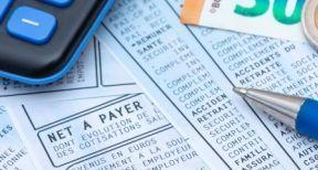 Employeurs: report du paiement des cotisations sociales du mois de mai