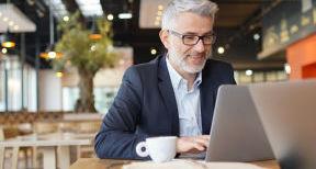 FCN lance son offre digitale ! Venez-la découvrir !