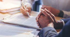 Impôt à la source: opter pour des acomptes trimestriels à partir de2021