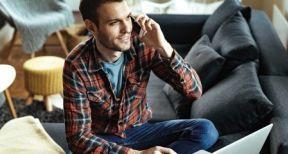 Télétravail: quel contrôle de l'activité des salariés?