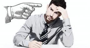 Démission du dirigeant: il faut vraiment cesser ses fonctions!