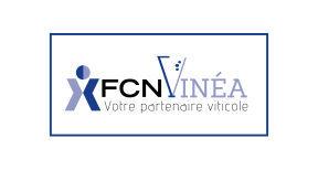Lancement de l'offre FCN VINEA à destination des viticulteurs champenois