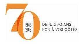 70 ans et toujours une vision moderne tournée vers l'avenir au cabinet FCN