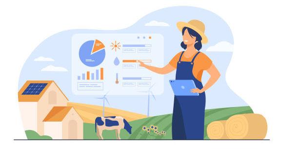Employeurs agricoles : Une nouvelle convention collective nationale s'applique en 2021