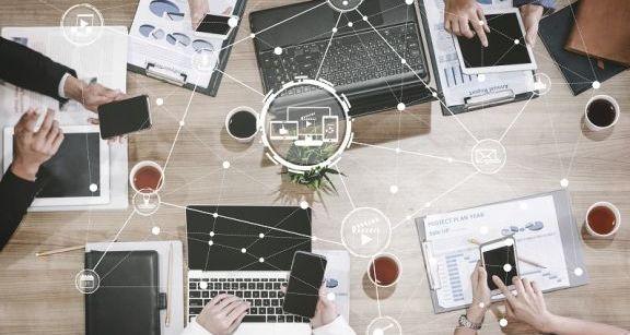 Une offre digitale élargie