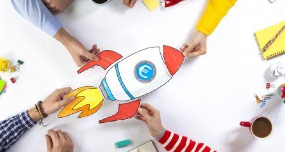 100millions d'euros pour les start-up de la Fintech