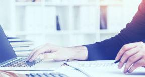 Aide pour l'embauche des jeunes : emploi franc +