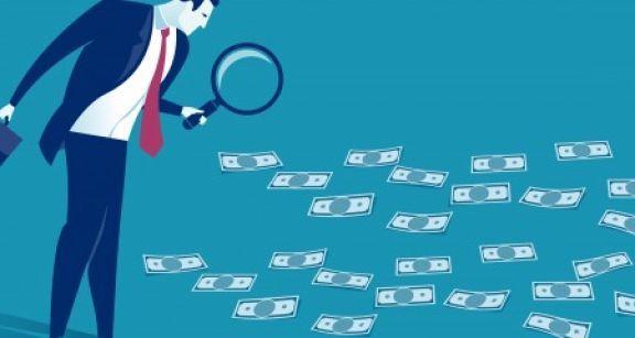 Une formation à la levée de fonds pour les entrepreneurs