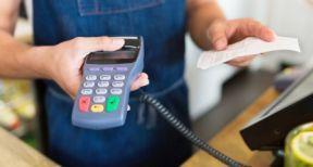 Baisse des frais bancaires sur les paiements par carte bancaire