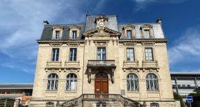 FCN Bar-sur-Seine déménage !