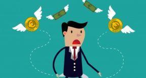 Indemnités de rupture des dirigeants: des exonérations de cotisations moins généreuses