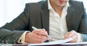 Conditions de validité d'une reconnaissance de dette